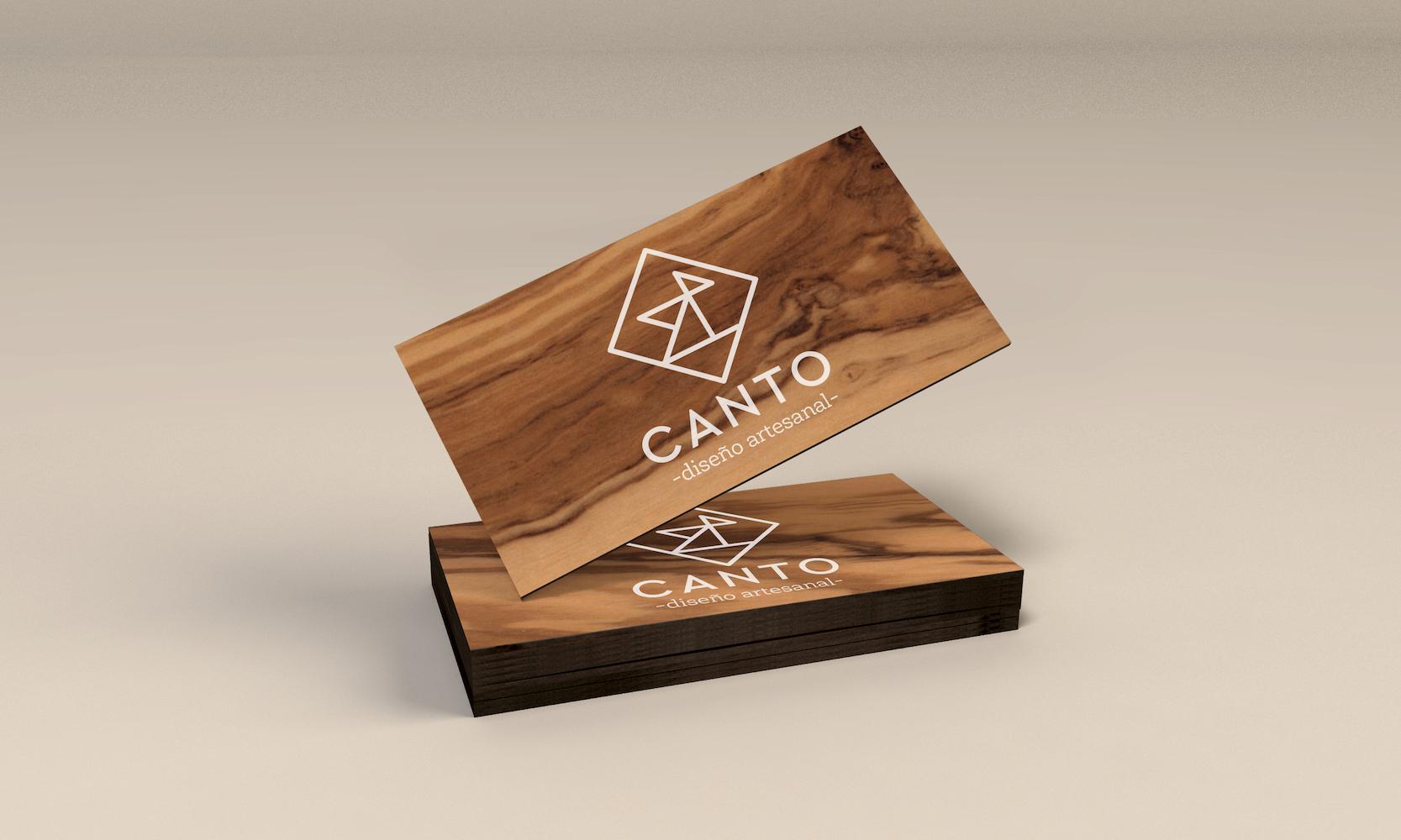 Canto.mx